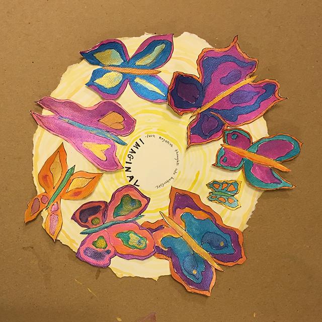 mandala-butterflies-karen-martinez-blog-creativity-for-the-soul-blog
