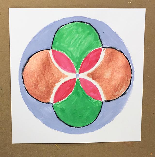 mandala-interlocking-circles-2-blog-creativity-for-the-soul-blog