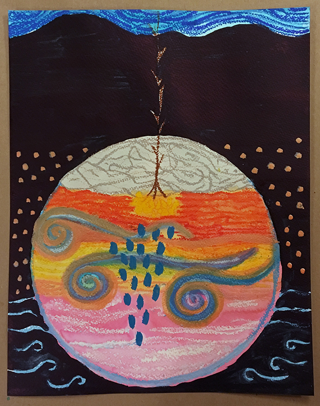 mandala-tree-earth-blog-creativity-for-the-soul-blog