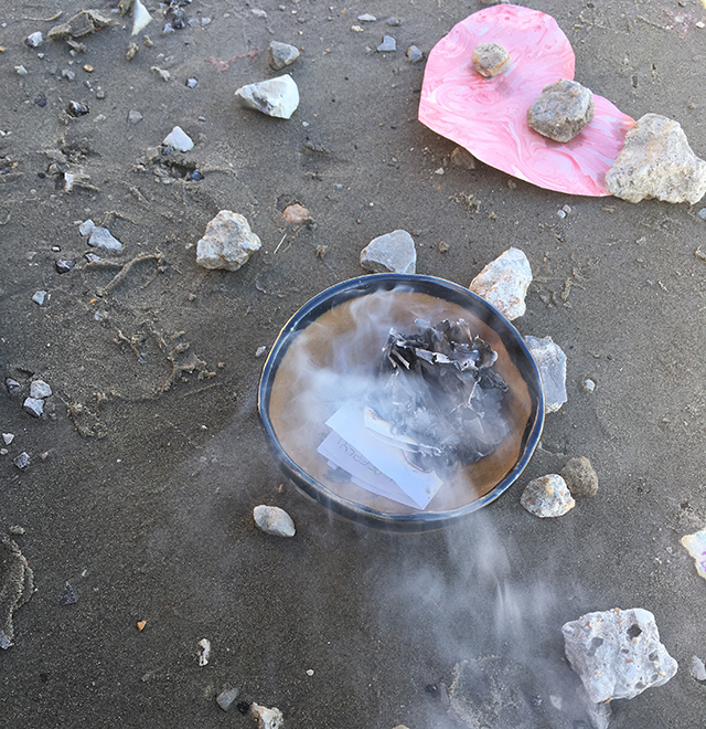 election-healing-bowl-ashes-blog-creativity-for-the-soul-blog