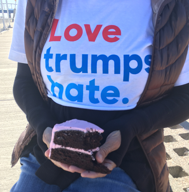 election-healing-cake-blog-creativity-for-the-soul-blog