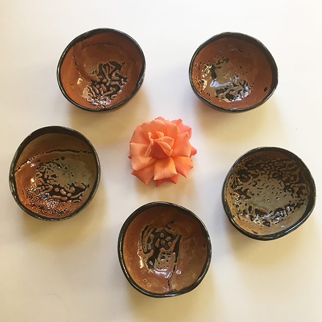 shino-bowls-five-rose-blog-creativity-for-the-soul-blog