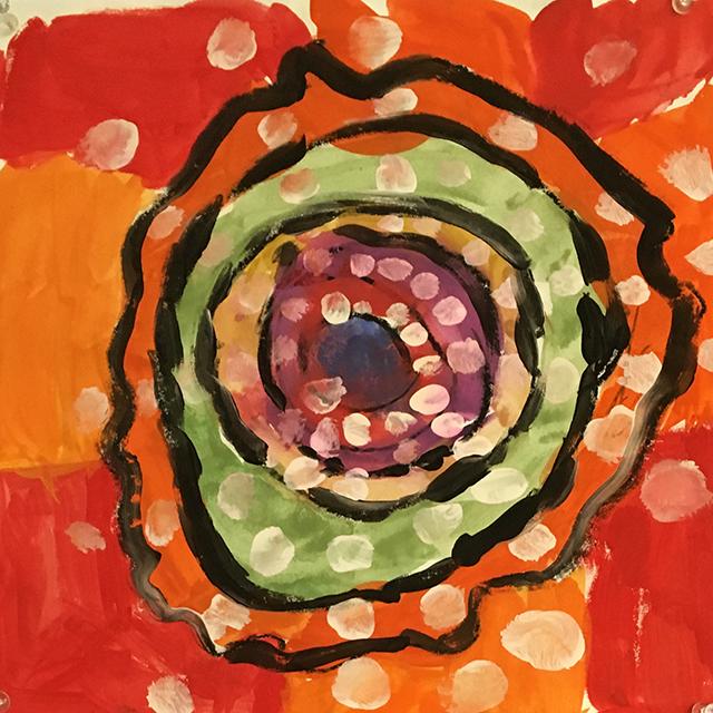mandala-learning-1-blog-creativity-for-the-soul-blog
