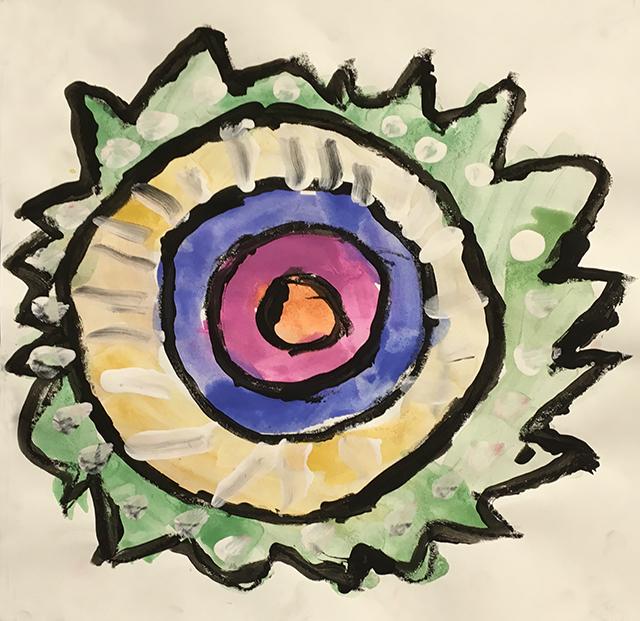 mandala-learning-10-blog-creativity-for-the-soul-blog
