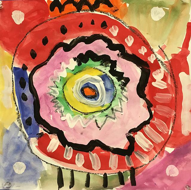 mandala-learning-11-blog-creativity-for-the-soul-blog