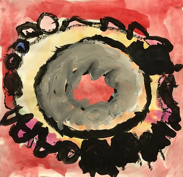 mandala-learning-12-blog-creativity-for-the-soul-blog