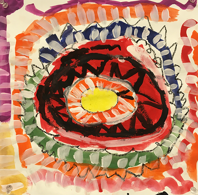 mandala-learning-13-blog-creativity-for-the-soul-blog