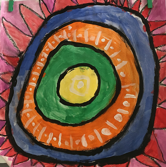 mandala-learning-15-blog-creativity-for-the-soul-blog
