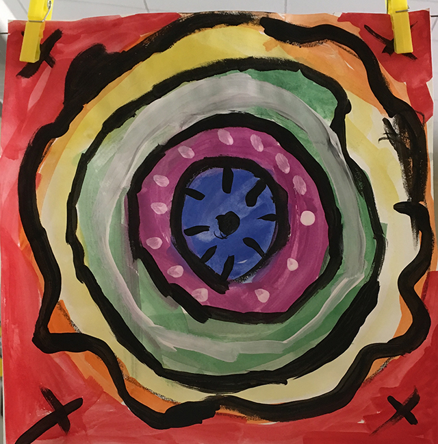 mandala-learning-16-blog-creativity-for-the-soul-blog