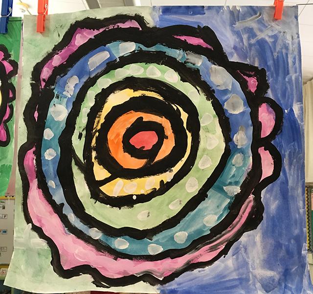 mandala-learning-17-blog-creativity-for-the-soul-blog