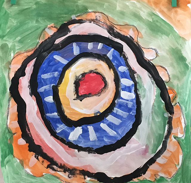 mandala-learning-18-blog-creativity-for-the-soul-blog