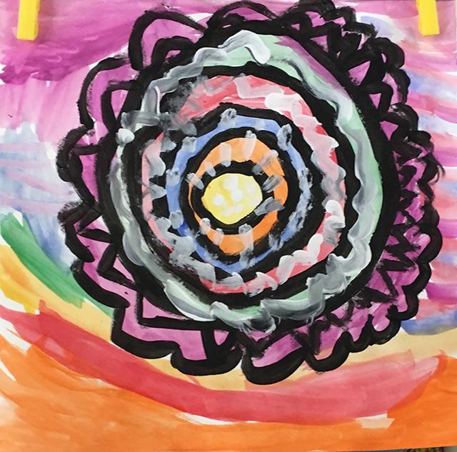 mandala-learning-19-blog-creativity-for-the-soul-blog
