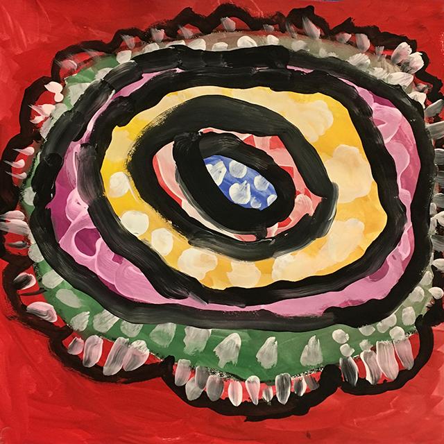 mandala-learning-2-blog-creativity-for-the-soul-blog