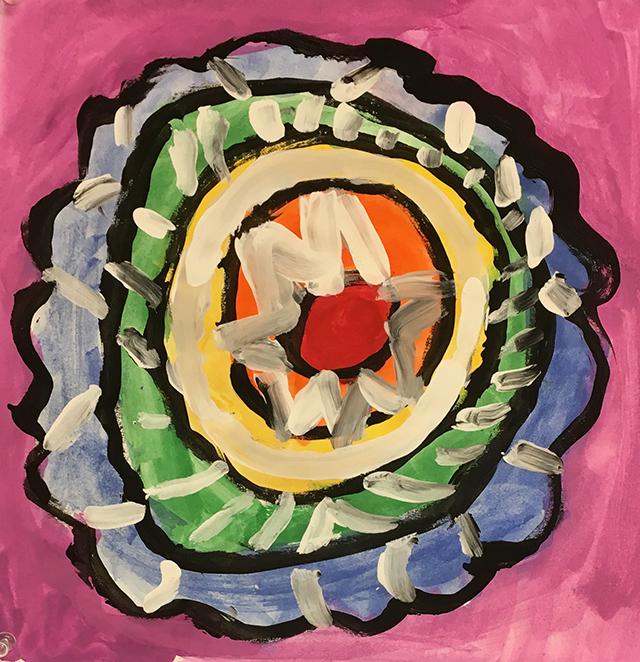 mandala-learning-20-blog-creativity-for-the-soul-blog