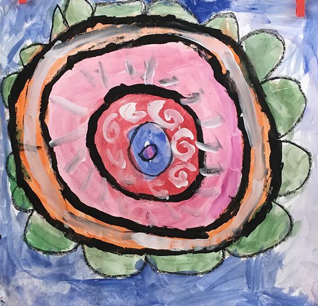 mandala-learning-21-blog-creativity-for-the-soul-blog