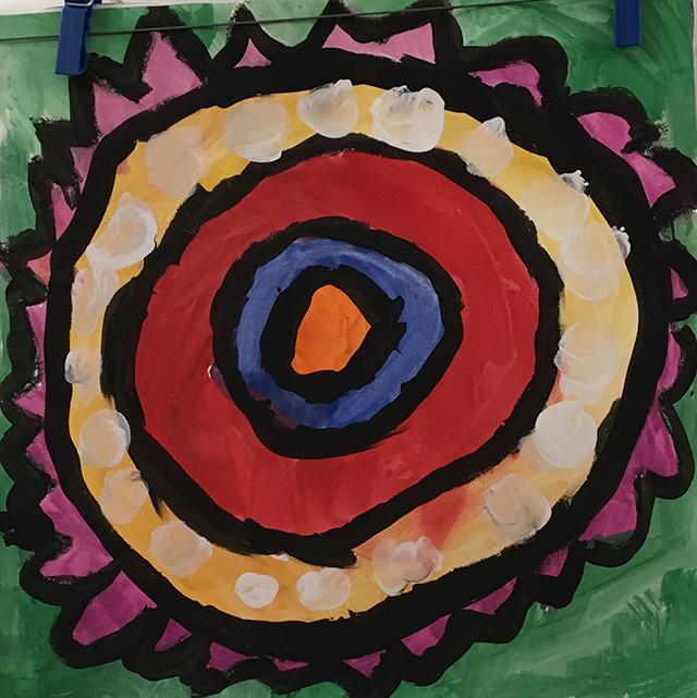 mandala-learning-22-blog-creativity-for-the-soul-blog