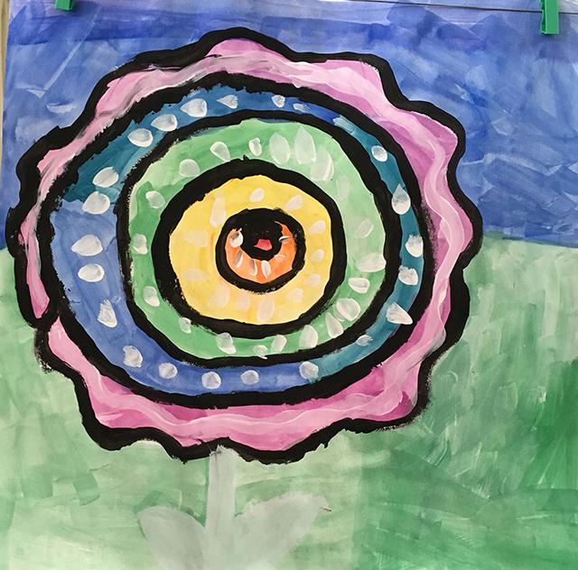 mandala-learning-23-blog-creativity-for-the-soul-blog