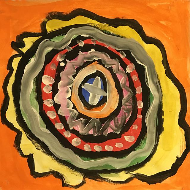 mandala-learning-3-blog-creativity-for-the-soul-blog