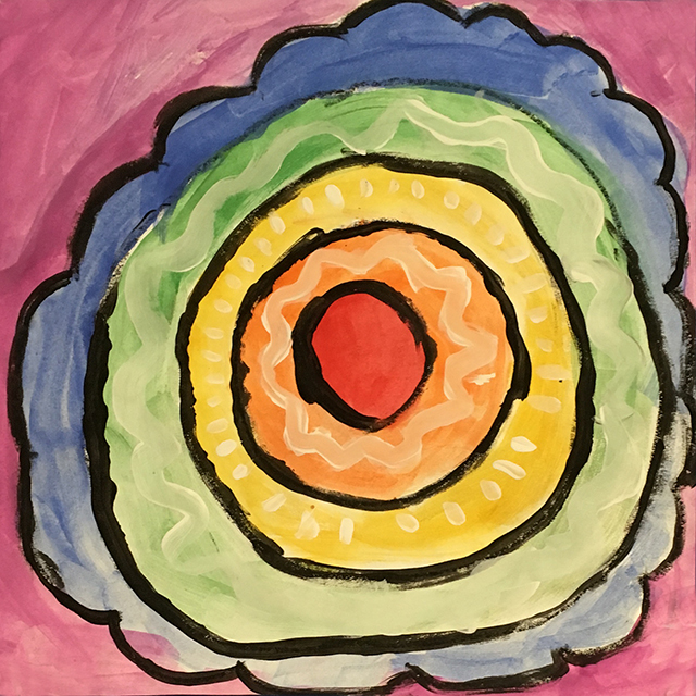 mandala-learning-4-blog-creativity-for-the-soul-blog