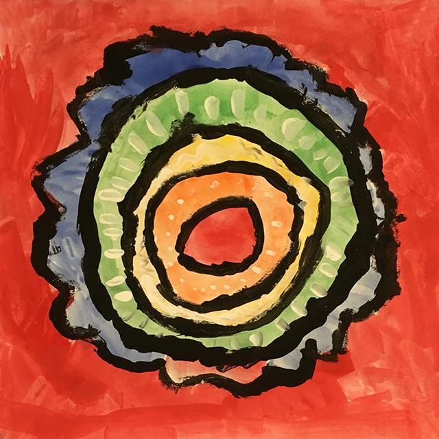 mandala-learning-5-blog-creativity-for-the-soul-blog