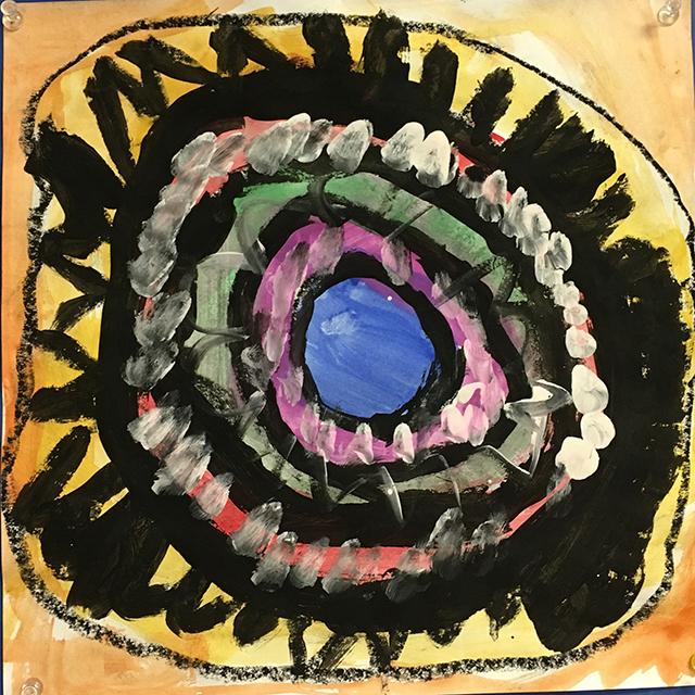 mandala-learning-6-blog-creativity-for-the-soul-blog
