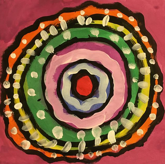 mandala-learning-7-blog-creativity-for-the-soul-blog