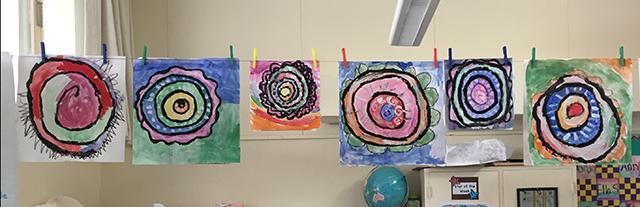 mandala-learning-clothesline-blog-creativity-for-the-soul-blog