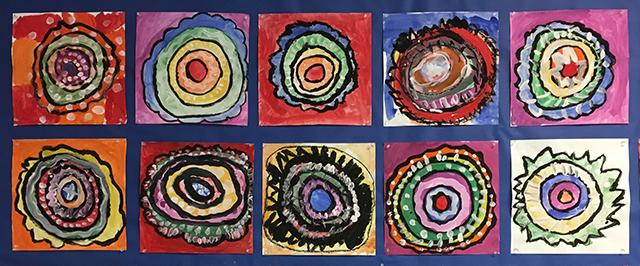 mandala-learning-grid-10-blog-creativity-for-the-soul-blog