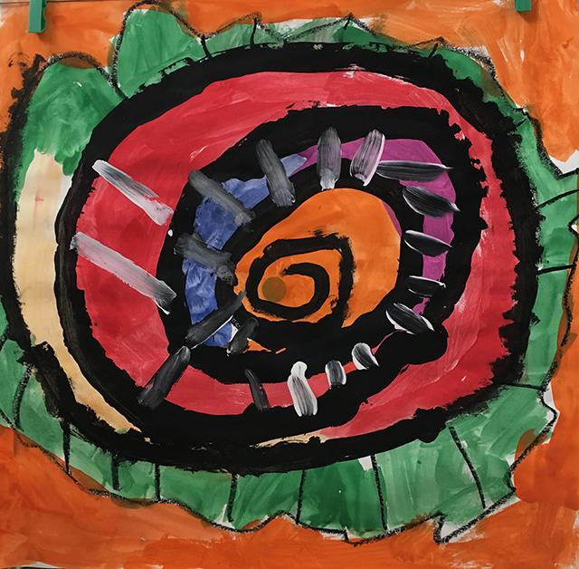 mandala-learning-spiral-2-blog-creativity-for-the-soul-blog