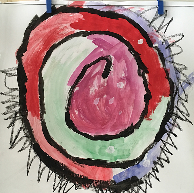 mandala-learning-spiral-blog-creativity-for-the-soul-blog