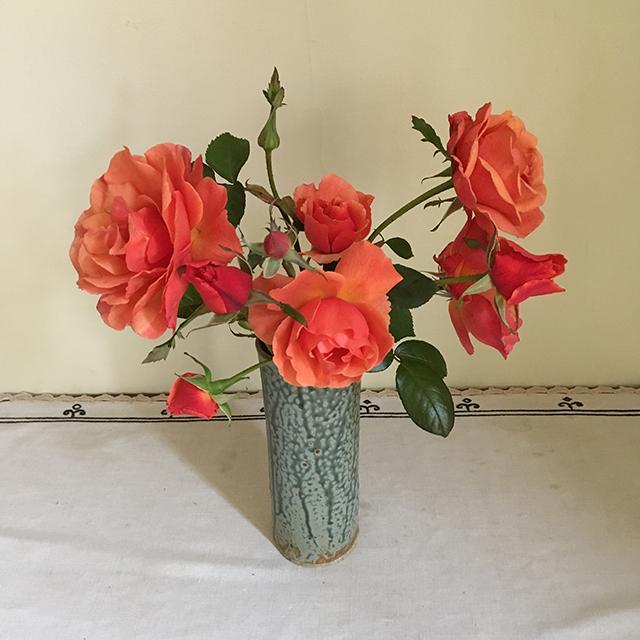 last-flowers-roses-1-blog-creativity-for-the-soul-blog