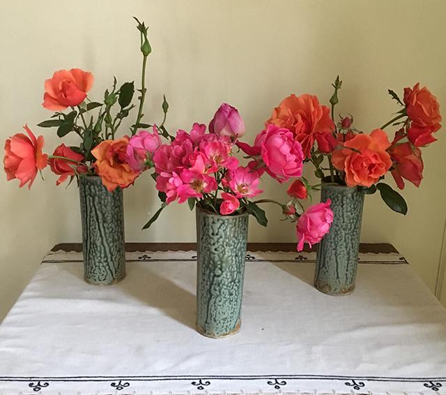 last-flowers-roses-2-blog-creativity-for-the-soul-blog