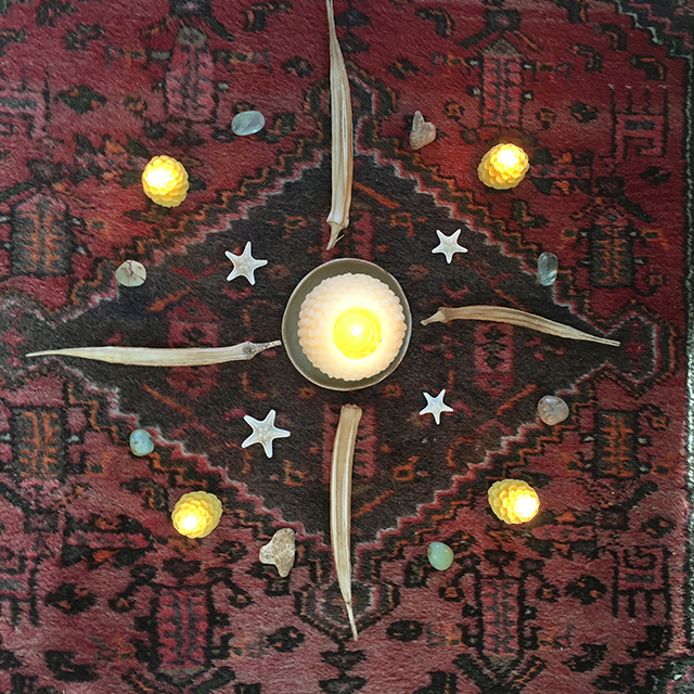 solstice-mandala-1-lighted-blog-creativity-for-the-soul-blog