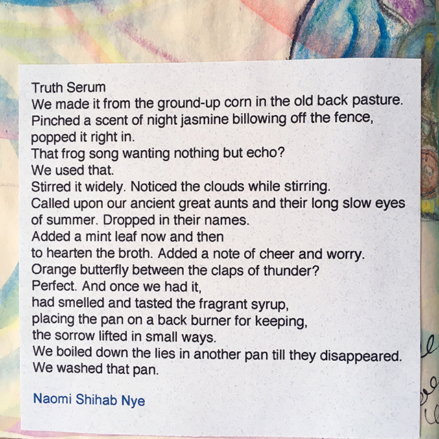 poems-2016-truth-serum-blog-creativity-for-the-soul-blog