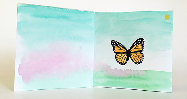 monarch-book-butterfly-blog-creativity-for-the-soul-copy
