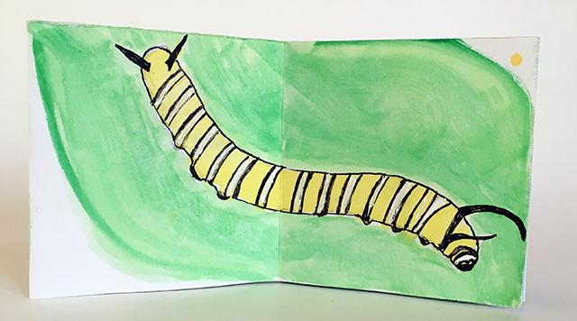 monarch-book-caterpillar-blog-creativity-for-the-soul-copy