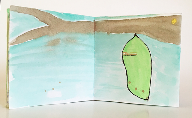 monarch-book-chrysalis-blog-creativity-for-the-soul-blog