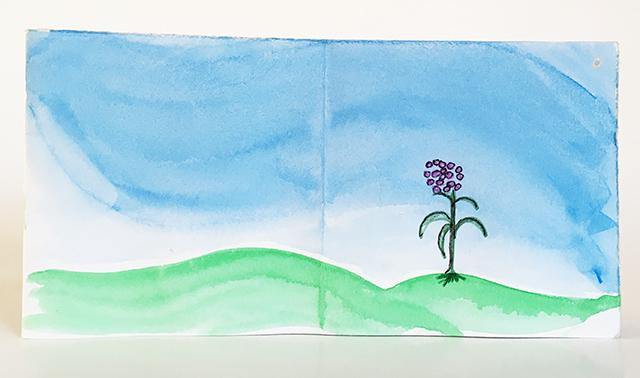 monarch-book-milkweed-1-blog-creativity-for-the-soul-blog