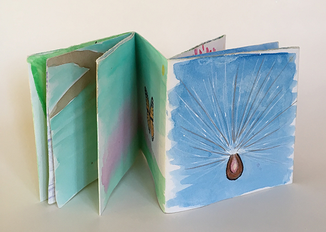 monarch-book-milkweed-cover-blog-creativity-for-the-soul-blog