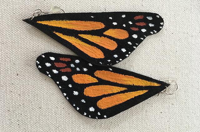 monarch-earrings-blog-creativity-for-the-soul-blog