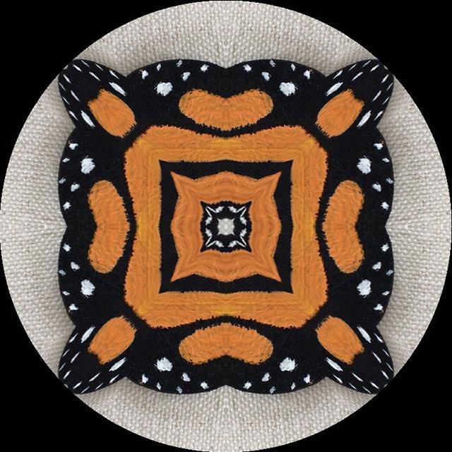 monarch-mandala-1-blog-creativity-for-the-soul-blog