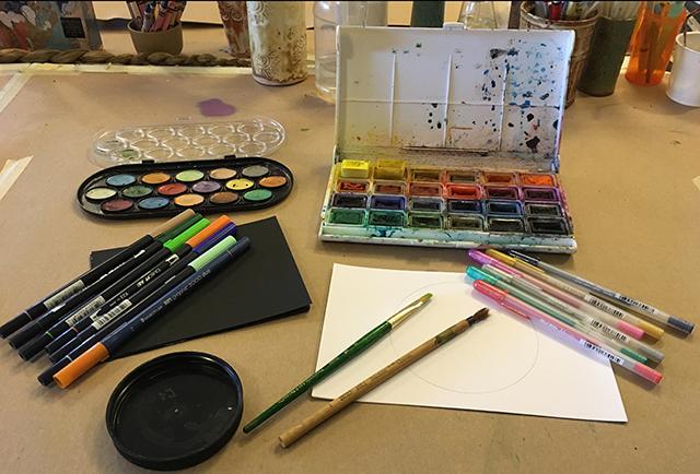 art-materials-truth-blog-creativity-for-the-soul-blog