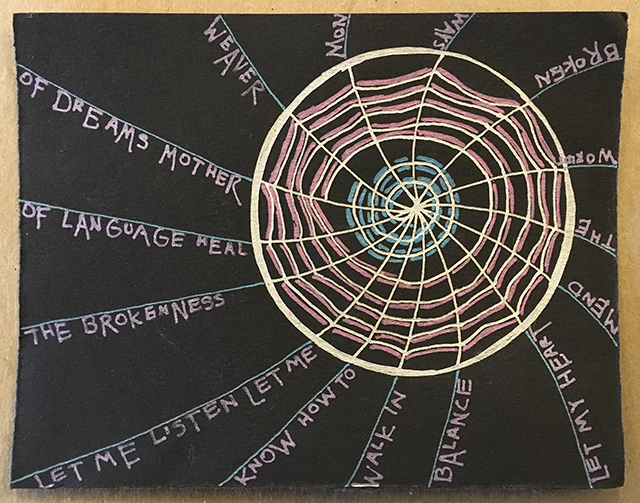 mandala-spider-web-truth-1-blog-creativity-for-the-soul-blog