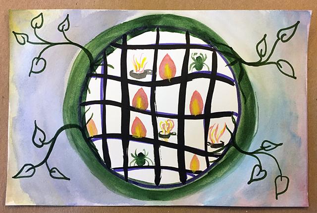 mandala-web-light-truth-1-blog-creativity-for-the-soul-blog