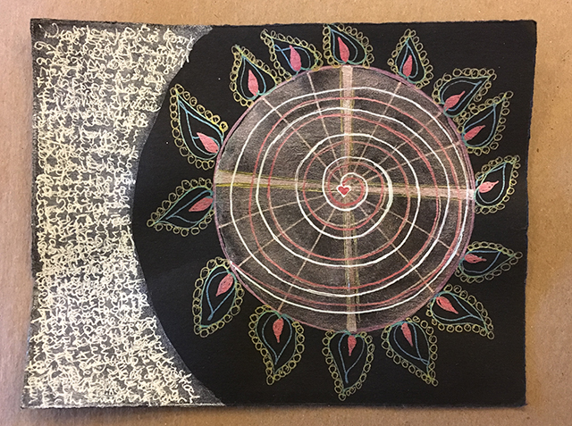spiral-mandala-truth-1-blog-creativity-for-the-soul-blog
