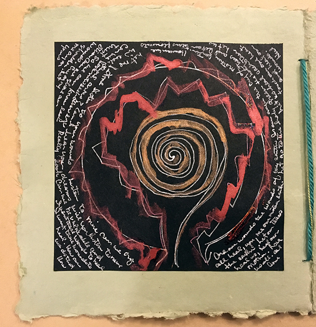 mandala-truth-kinship-red-tears-blog-creativity-for-the-soul-blog