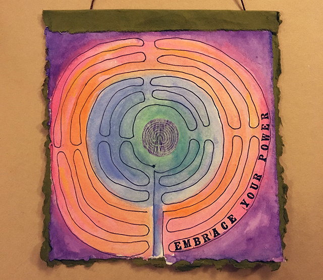 mandala-labyrinth-karen-martinez-truth-blog-creativity-for-the-soul-blog