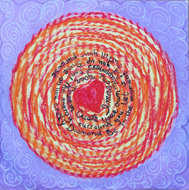 mandala-heart-1-valentine-day-blog-creativity-for-the-soul-blog