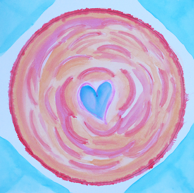 mandala-heart-3-valentine-day-blog-creativty-for-the-soul-blog