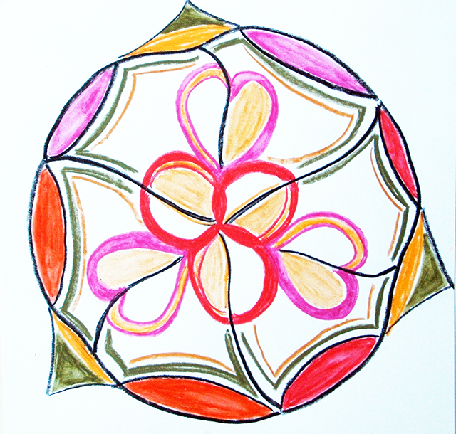 mandala-hearts-4-blog-creativity-for-the-soul-blog